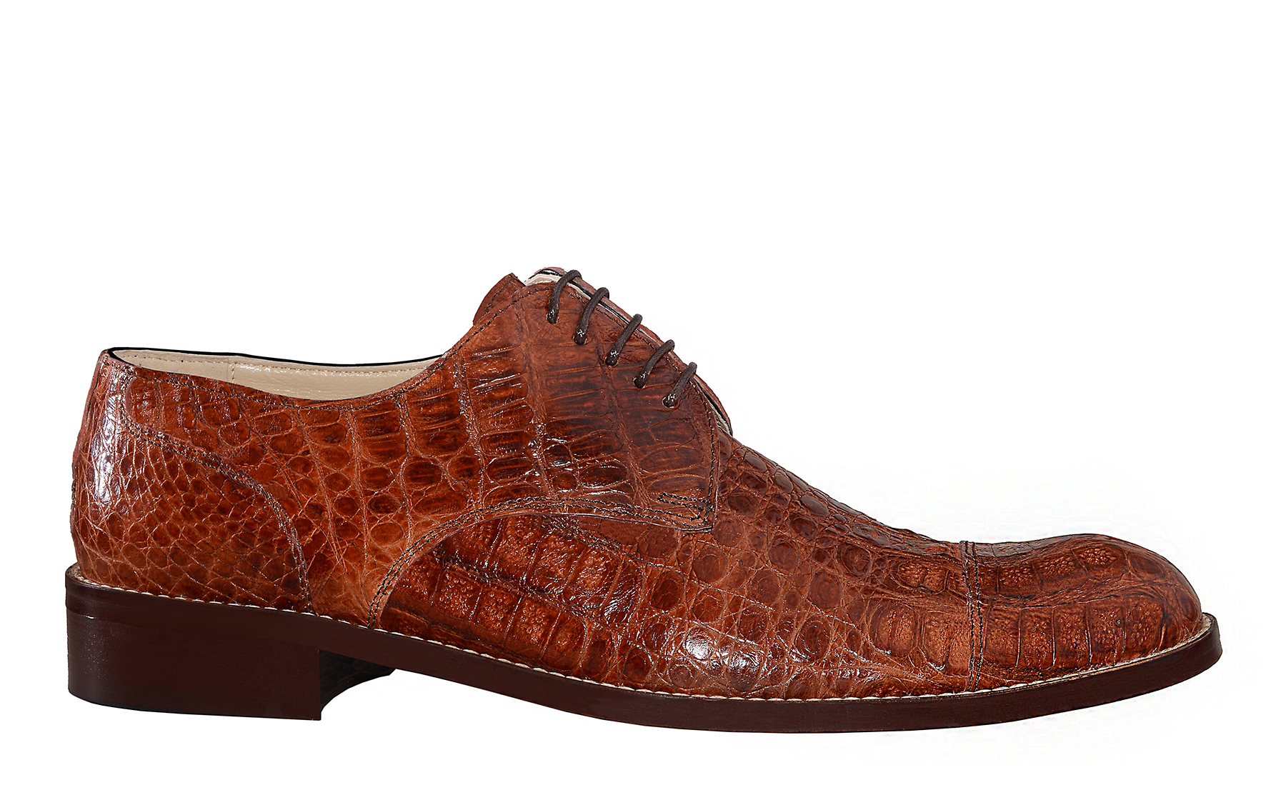 Pantofi exotici