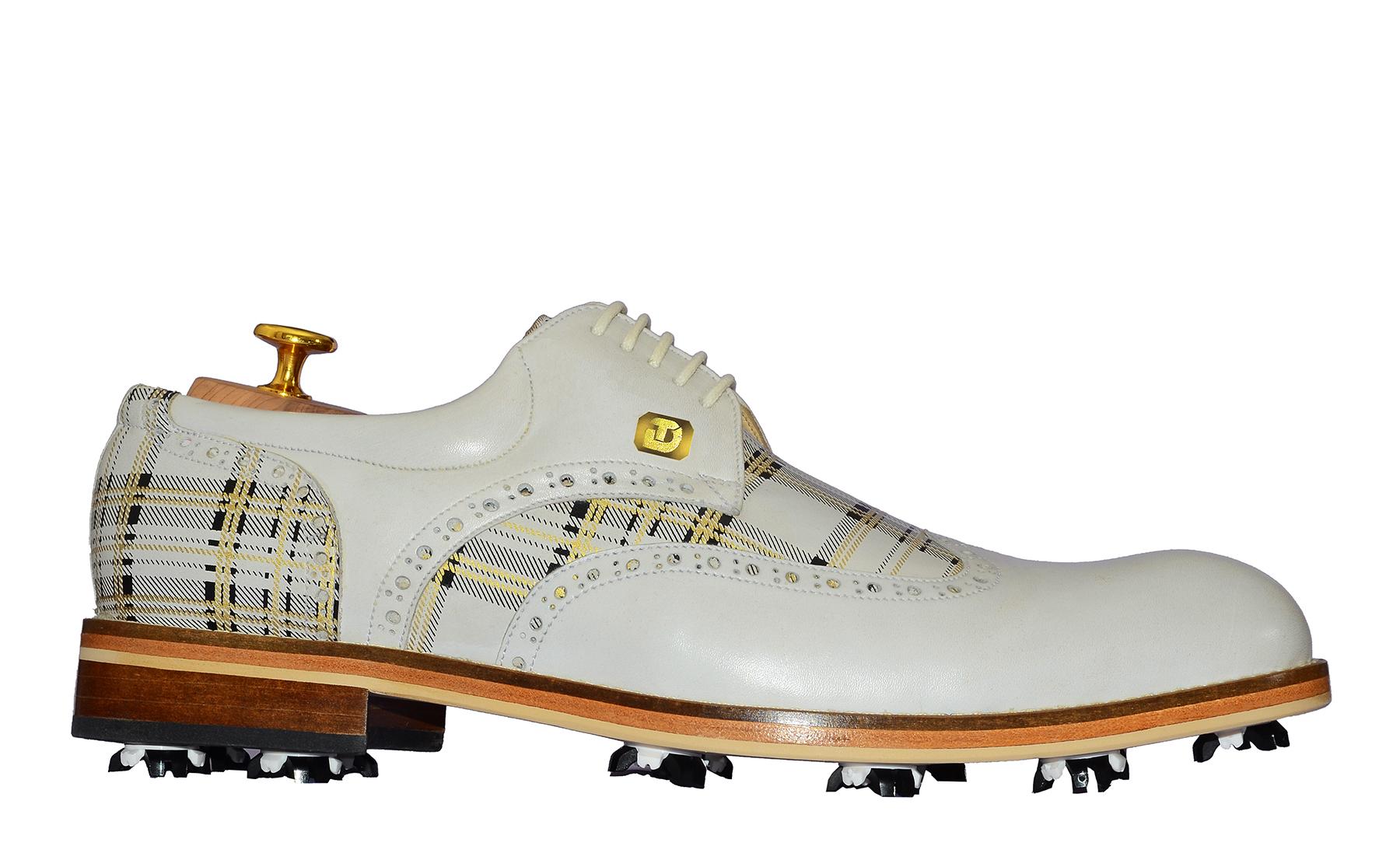 Pantofi Golf